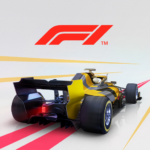 F1 Manager 1.16.13866    (Mod Unlimited Money)
