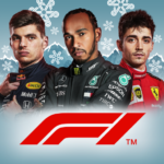 F1 Mobile Racing 2.6.15  (Mod Unlimited Money)