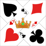 FreeCell 3.3 (Mod Unlimited Money)