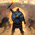 Frostborn: Coop Survival 1.10.34.21047 (Mod Unlimited Coins)