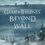 Game of Thrones Beyond the Wall™ 1.10.1  (Mod Unlimited Money)