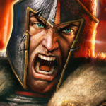 Game of War – Fire Age 8.2.2.624  (Mod Unlimited Money)