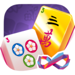 Gold Mahjong FRVR – The Shanghai Solitaire Puzzle 1.7.2 (Mod Unlimited Money)