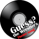 Guess the WWE Theme Song -UNOFFICIAL 6.4 (Mod Unlimited Money)