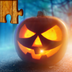 Halloween Jigsaw Puzzles Game – Kids & Adults 🎃 26.0 (Mod Unlimited Money)