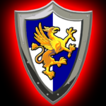 Heroes 3 and Mighty Magic: Medieval Tower Defense 1.9.04 (Mod Unlimited Money)