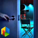 Hollywood Escape 1.2 (Mod Unlimited Money)