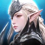 Hundred Soul : The Last Savior 3.70.0 (Mod Unlimited Package)