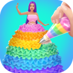 Icing On The Dress 1.1.4 (Mod Unlimited Money)