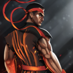 Karate Do – Ultimate Fighting Game 2.0.11 (Mod Unlimited Money)