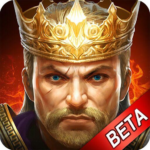 King of Avalon 11.8.0 (Mod Unlimited Gold)