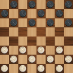King of Checkers 48.0 (Mod Unlimited Money)