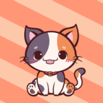 Kitty Fashion Star : Cat Dress Up Game 0.0.2 (Mod Unlimited Money)