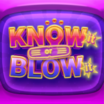 Know It Or Blow It – Trivia Game 1.5 (Mod Unlimited Money)