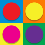 Learn Colors: Baby learning games 1.9 (Mod Unlimited Money)