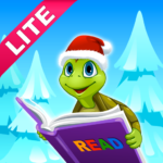 Learn to Read with Tommy Turtle 3.8.3 (Mod Unlimited Money)