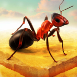 Little Ant Colony – Idle Game 3.2.2 (Mod Unlimited Money)