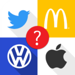 Logo Quiz: Guess the Logo (General Knowledge) 1.7.1 (Mod Unlimited Money)