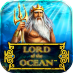 Lord of the Ocean™ Slot 5.30.1 (Mod Unlimited Money)