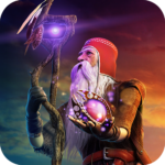 Lost Lands 7 (free to play) 1.0.1.829.104 (Mod Unlimited Money)