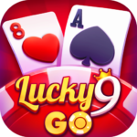 Lucky 9 Go – Free Exciting Card Game! 1.0.20  (Mod Unlimited Money)