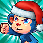Lumberwhack: Defend the Wild 5.7.0 (Mod Unlimited Money)