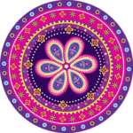 Mandala: Coloring for adults 7.7.0 (Mod Unlimited Money)