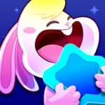 Match Masters – Online PVP Match 3 Puzzle Game 3.512  (Mod Unlimited Offer)