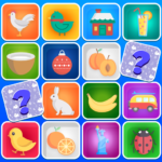 Memory Games – Offline Games – Pair Matching Game 8.3 (Mod Unlimited Money)