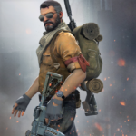 Modern Commando Shooting Mission: Army Games 2020 3.3 (Mod Unlimited Money)