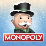 Monopoly – Board game classic about real-estate! 1.4.4 (Mod Unlimited Money)