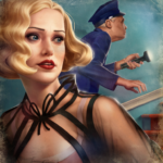 Murder in the Alps 6.1  (Mod Unlimited Money)