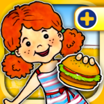 My PlayHome Plus 3.10.3.31 (Mod Unlimited Money)
