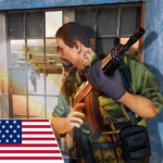 New Gun Games Free : Action Shooting Games 2020 1.9  (Mod Unlimited Money)