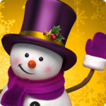 New Year Puzzles 1.0.19 (Mod Unlimited Money)