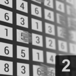 Numbers Game 1.22.0 (Mod Unlimited Premium)
