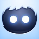 Orbia: Tap and Relax 2.2 (Mod Unlimited Money)