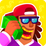 Partymasters – Fun Idle Game 1.3.2 (Mod Unlimited Money)