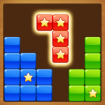 Perfect Block Puzzle 21.0802.00 (MOD, Unlimited coins)