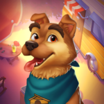 Pet Clinic – Free Puzzle Game With Cute Pets 1.0.4.10  (Mod Unlimited Money)