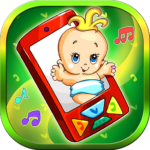 Phone for Kids 1.3.5 (Mod Unlimited Money)