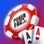 Poker Face 1.2.5 (Mod Unlimited Chips)