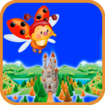 Puzzles from fairy tales 1.0.0 (Mod Unlimited Money)