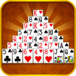 Pyramid Solitaire 1.28.5033 (Mod Unlimited Money)