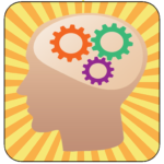 Quiz of Knowledge 2020 – Free game 1.70  (Mod Unlimited Money)