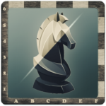 Real Chess 3.30 (Mod Unlimited Money)