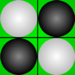 Reversi for Android 3.1 (Mod Unlimited Money)
