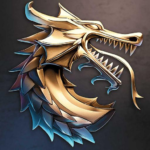 Rise of Empires: Ice and Fire 1.250.213 (Mod Unlimited Sale)