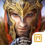 Rise of the Kings 1.9.0 (Mod Unlimited Money)