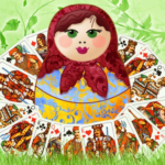 Russian Cell Solitaire 5.1.1853 (Mod Unlimited Money)